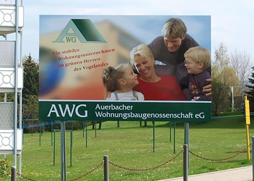 Werbung Xxl Engelmann Marketing Design Werbeagentur